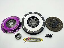 Xtreme Clutch 225mm Single Plate Organic Kit - MX5 Miata Roadster NA8 BPI4