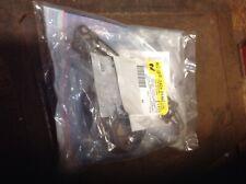 6L80 & 6L90 automatic transmission seal kit General Motors 2426-0146