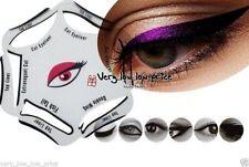 Lápices y delineadores de ojos sin marca