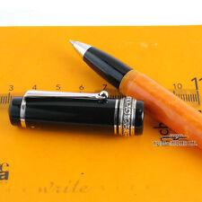 Delta Dolcevita Mini Rollerball Pen