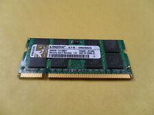 Kingston 1GB DDR2 667MHz 2Rx8 PC2-5300S-555-12-E0 KY9530-HYC RAM/Memoria