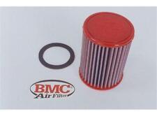 Filtre à air BMC Performance HONDA CB600F HORNET 1998 - 2006