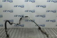 VW GOLF MK5 04-09 2.0TDI BKD ENGINE AIR CON PIPE 1K0820713
