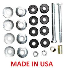 Stabilizer Bar Links for NISSAN 200SX 280ZX 300ZX 310 720 810 MAXIMA FORD FOCUS