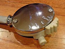 Vintage Lambretta D LD handle bar light horn switch