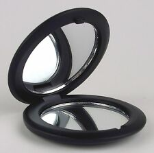 HANDBAG MIRROR COMPACT BY OLAY REGENERIST MAGNIFYING AND STANDARD MIRRORS SEALED