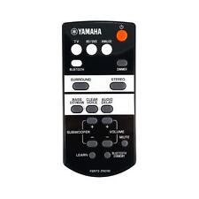 *NEW* Genuine Yamaha ATS-1050 Soundbar Remote Control