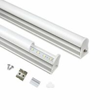 T5 Fluorescent Tube SMD LED Light Tube Bulb Lamp Kitchen Indore 220v 10w 6w 60cm