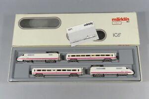 T 78842 Märklin ICE 3371