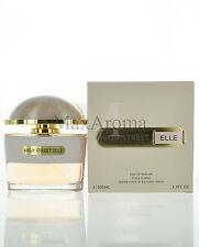 High Street Elle by Armaf perfumes Eau de Parfum 3.4 oz 100 ml Spray for Women