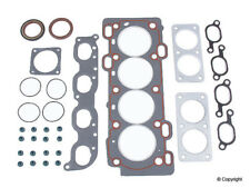 Engine Cylinder Head Gasket Set fits 2000-2004 Volvo S40,V40  MFG NUMBER CATALOG