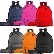 c3a9ecdeef6c Bags for Men with Key Clip