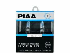 For 2009-2010 Kia Rondo Headlight Bulb Low Beam PIAA 55398RC