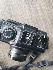 Canon PowerShot G11 3632B00 10MP Compact Digital Camera - Black Used (202)