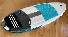 New listing Ride Engine Dad Board Foil Board surf foil wing foil board 5'2' - 45 L