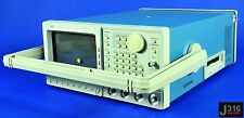 2289 Sony Tektronix Arbitrary Waveform Generator Awg2041