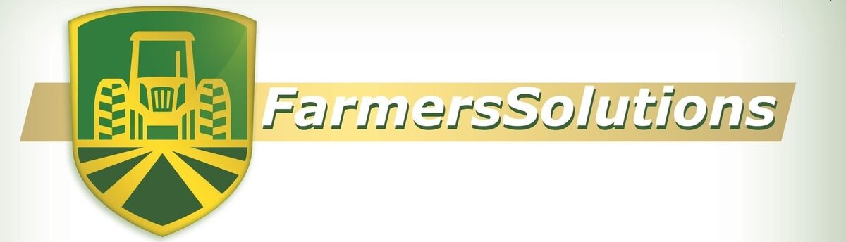 FarmersSolutions