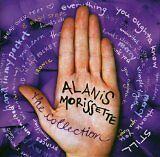MORISSETTE Alanis - Collection (La) - CD Album
