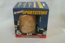 Jeff Gordon #24 Hoffbrau Sportsteins 1997 3-D  Dupont Ceramic NASCAR
