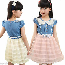 Abbigliamento rosa per tutte le stagioni per bambine dai 2 ai 16 anni da Taglia 3-4 anni