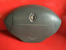 RENAULT SCENIC 1 PHASE 2 AIRBAG VOLANT