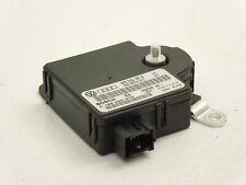 Audi A6 C6 Battery Control Unit ECU 4F0915181A