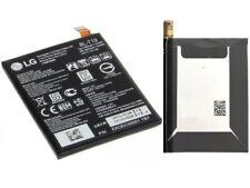 Original Akku BL-T19 für LG Google Nexus 5X H791 Handy Batterie 2700mAh Accu