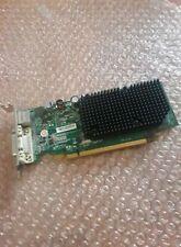 Dell ATI-102-A924 (B) Radeon X1300 256MB DDR PCI-E Video Card