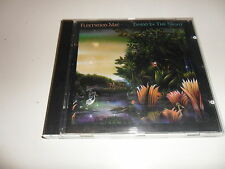 Cd   Fleetwood Mac  ‎– Tango In The Night