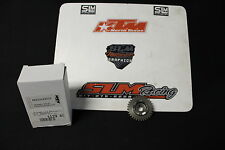 09 10 11 13 14 15 16 17 KTM 50 SX PRIMARY DRIVE 33T 45232023033 SXS MINI JUNIOR