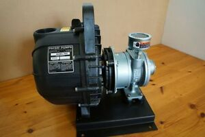 PACER USA PUMP & GAST AIR MOTOR FOR SPECIAL CONDITIONS SEE BELOW 2 inch.