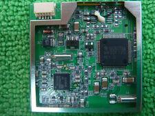 NMEA 0183 GPS RDS TMC Traffic Receiver Develop Module