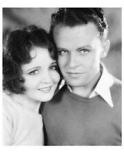 SWEETIE still NANCY CARROLL & STANLEY SMITH - (b551)