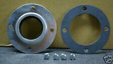 HARLEY SPORTSTER TRANSMISSION MAINSHAFT RETAINER WITH SEAL 1952-84
