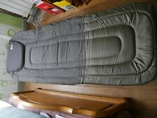 Bedchair SAONE RIVER 6 pieds