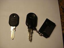 New listing Lamborghini Key Blank for Diablo & Murcielago