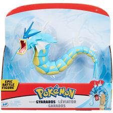 Pokémon Gyarados Epic Battle Legendary Figure - 0PM-97698