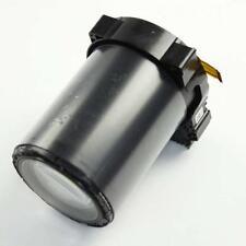 Sony Cyber-shot DSC-RX10 III Lens Zoom Focus Unit Replacement Repair Part