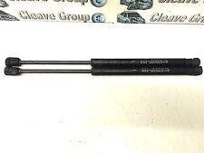 Chevrolet Kalos Tailgate damper struts   04-08