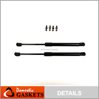 NEW GENUINE FORD Hood Lift Support Strut Cylinder 6W7Z-16C826-AB CROWN VICTORIA