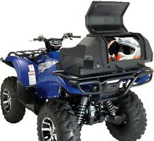 Moose Utility Helmet Rear ATV Quad Rear Storage Luggage Box Trunk