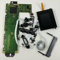 Pixma MG5320 Wireless Inkjet Photo Printer Replacement Control Board - Lot #9