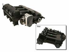For 2009-2010 Dodge Journey Intake Manifold Upper Mopar 15517GM 3.5L V6