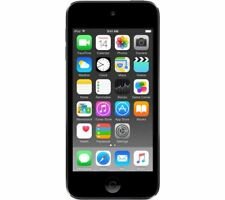 APPLE iPod touch - 128 GB, 6th Generation, Space Gray