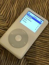 Apple iPod quarta Generazione