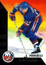 1993-94 Pinnacle Team 2001 Canadian #13 Pierre Turgeon