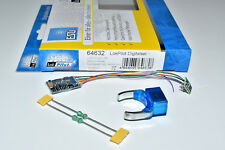 ESU 64632 Set: LokPilot 64610 M4 mfx & 51962 Magnet, Digitalset NEU & OVP 54632