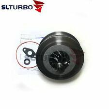 Turbo CHRA core cartridge 786880 for Ford Transit  2.2TDCi 155HP Duratorq Euro5