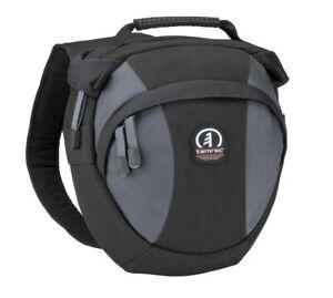 Tamrac 5768 Velocity 8x Pro Photo Sling Pack Back Pack Camera Bag Travel Hiking