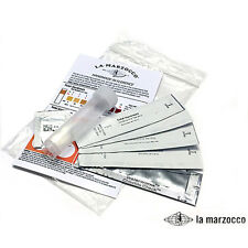 La Marzocco Water Quality Test Kit - New Chloride TDS Strip Included for 2017